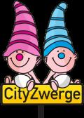 Cityzwerge e.V.